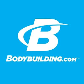 https://twitter.com/Bodybuildingcom