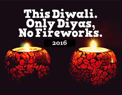 No-Fireworks-No-Pollution-Save-Environment