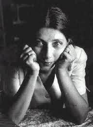 Poetas argentinas
