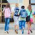 Πιθανή αλλαγή ωραρίου στα σχολεία - Έναρξη στις 9 το πρωί!