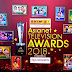 Asianet television awards 2018 Winners List: Best serial,actor and actress| Photos of the show
