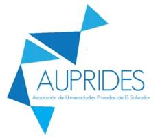 AUPRIDES-Asociación de Universidades Privadas de El Salvador