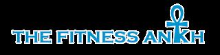 THE-FITNESS-ANKH-logo