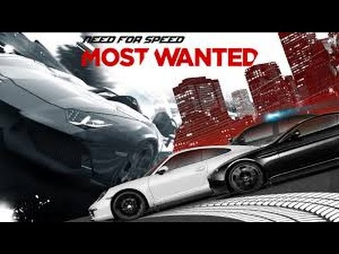 d3dx926 dll need for speed most wanted free download