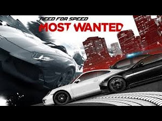 Download D3dx9_26.dll NFS Most Wanted | Fix Dll Files Missing On Windows And Games