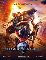 descargar JGuardianes Película Completa DVD [MEGA] [LATINO] gratis, Guardianes Película Completa DVD [MEGA] [LATINO] online