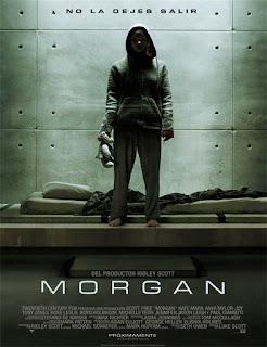 Morgan (2016)Español & Latino Morgan_poster_espa%25C3%25B1ol
