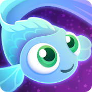 Super Starfish Unlimited (Money - Diamond) MOD APK