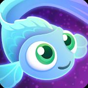 Super Starfish - VER. 2.2.0 Unlimited (Money - Diamond) MOD APK