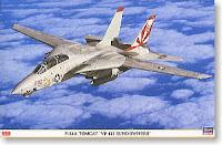 "F-14 A Tomcat VF111 ""Sundowners"" 1/48"
