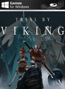 trial-by-viking-pc-cover-www.ovagames.com