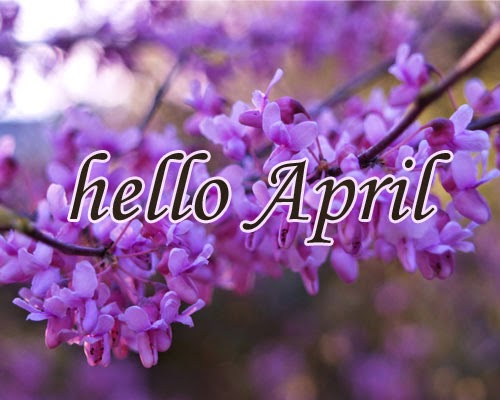 Welcome April with April 2015 horoscope predictions.