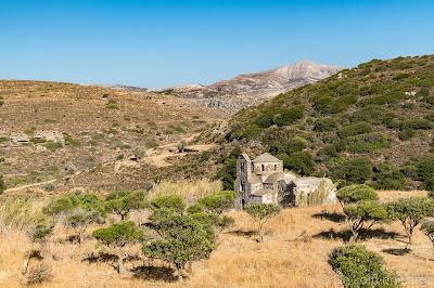 Agios-Mamas-Naxos-Cyclades