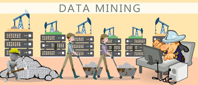 pengertian-data-mining