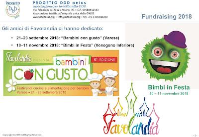 http://favolandiacastiglione.blogspot.com/2018/08/bambini-con-gusto-2018.html