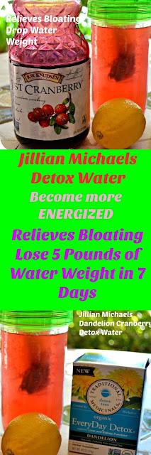 http://skinnyover40.com/jillian-michaels-detox-drink/