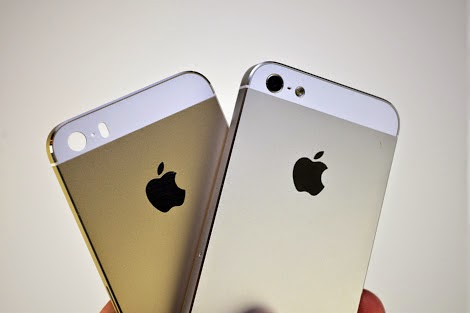 Apple iPhone, Apple smartphone, apple 5s, Apple 6, Apple 6plus, apple iPhone price