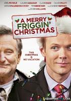 Người Cha Tuyệt Vời - A Merry Friggin Christmas