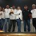 Torneo Nacional de Equipos Mixtos (FOTOS)