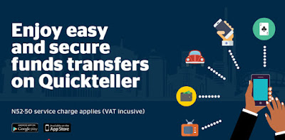 Tips To Use Quickteller Mobile App On Your Device