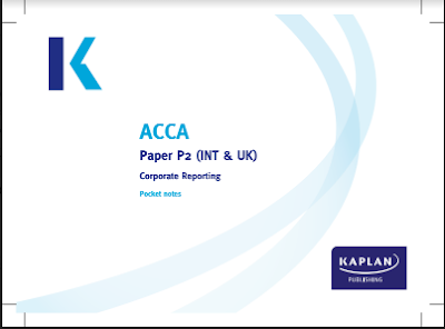 Accounting study material download