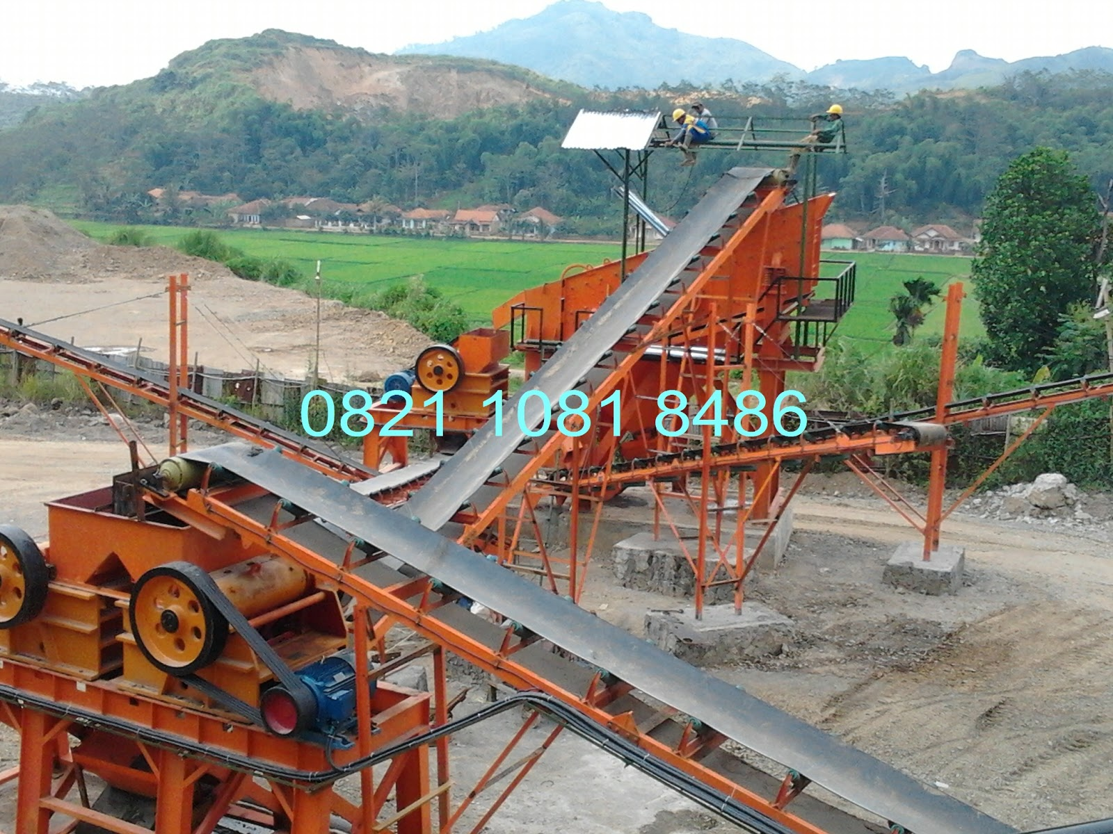 jaw crusher plant Portable jaw crushers, cone crushers, and impact crushers for every need elrus pit boss crusher keeps your pit up and running portable elrus crushing plants.