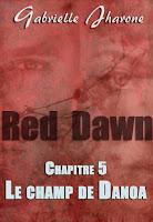 http://gabriellejharone.blogspot.fr/2017/05/chapitre-5-le-champ-de-danoa.html