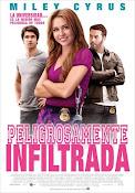 Peligrosamente Infiltrada (2012)