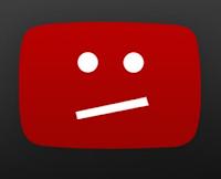 Цензура видео из Yuotube в немецком Интернете