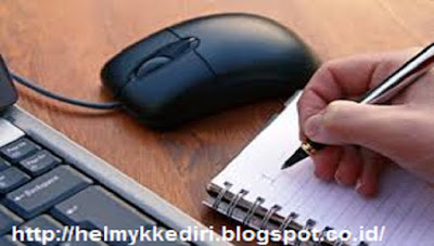 Manfaat Update Artikel Blog Setiap Hari