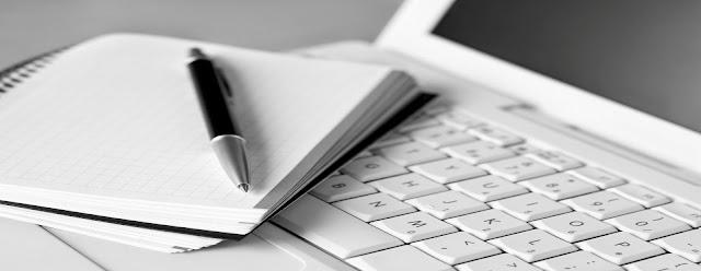 Τα website που σε πληρώνουν για να γράφεις αγγλικά κείμενα ως freelancer