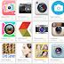 Daftar Aplikasi Android Untuk Selfie dan Edit Foto Terbaik 2018