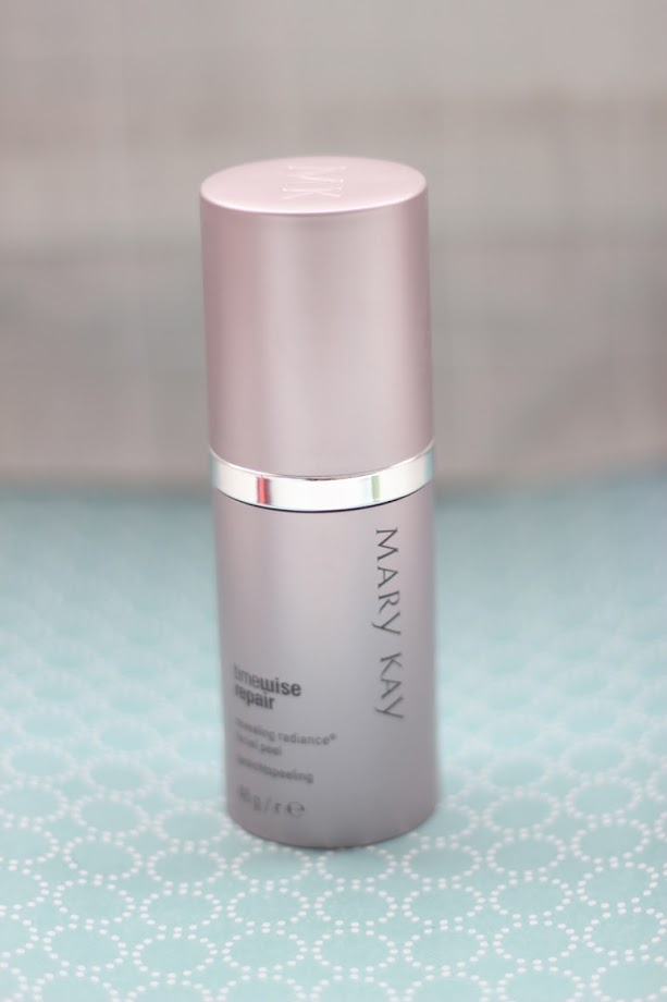 photo-mary-kay-timewise_repair-facial_peel-peeling-exfoliante