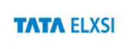 Tata Elxsi Partners with DiSTI to Produce e-Cockpit Demonstrator