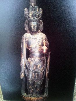仏像に出会う旅3