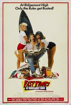 Watch Fast Times at Ridgemont High Online Free in HD