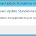 "SCCM 1511 : fix issue KB3095113 ""The update is not applicable to your computer """