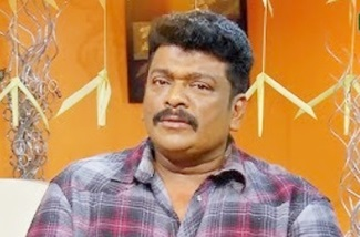 Interview with R. Parthiepan | Puthuyugam Tv