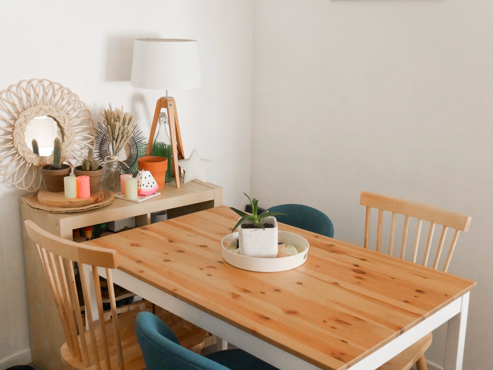 table à manger parisgrenoble