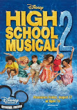 High School Musical 2 online latino 2007