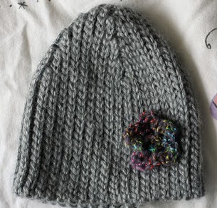 http://translate.googleusercontent.com/translate_c?depth=1&hl=es&rurl=translate.google.es&sl=auto&tl=es&u=http://bethsco.blogspot.com.es/2011/11/knit-look-crochet-stretchy-hat.html&usg=ALkJrhg9D8Z14UUZx9xbesf_CbF92viLTw
