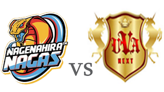 Nagenahira-Nagas-vs-Uva-Next-SLPL-final