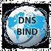 Whois - Consulta de IP/Dominios