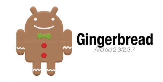 android 2.3 gingerbread download,android 2.3 gingerbread games free download