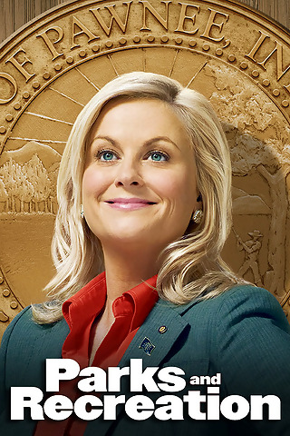Parks and Recreation saison 5 en vostfr