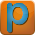 Download Psiphon Handler 82 apk For All Android Phones