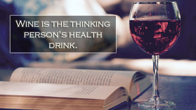 wine-quote-thinking person's drink