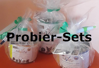 http://www.ginissamojede.ch/p/navita-probe-sets-shop.html