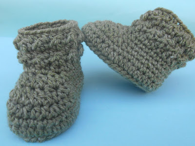 https://crochetcrosiahome.blogspot.com/search/label/Crochet%20Booties