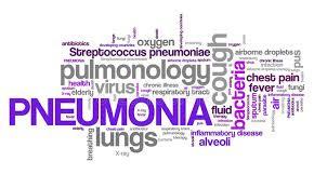 pneumonia-www.healthnote25.com
